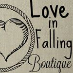 Love in Falling Boutique
