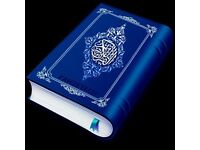 QURAN TEACHEERS AVAILABLE for childrens & adults online via skype