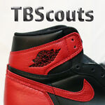 TBScouts