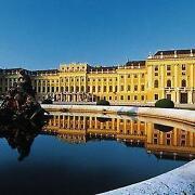 Kurzreise Wien