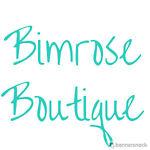 Bimrose Boutique