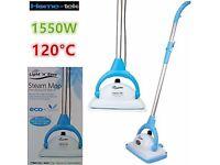 Eco Gem Light and Easy Steam Mop