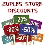 Zuples_Store