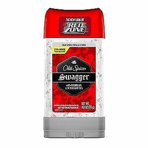 Old Spice Swagger Deodorant | eBay