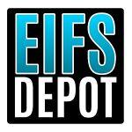 EIFS Depot