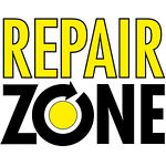 Repair Zone