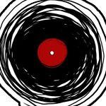 Von's Vinyl