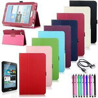 Cell phones and Tablets Accessories