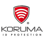 KORUMA ID PROTECTION