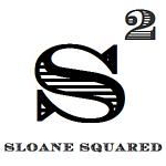 Sloane Squared