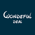 wondeful_deal