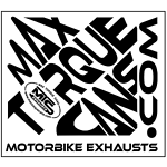 max_torque_cans