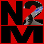 N2M Japanese Auto Market