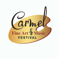 Carmel Fine Art and Music Festival - Niagara Falls