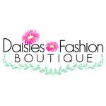 Daisies Fashion Boutique