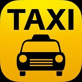 Cheap Taxi to all airports