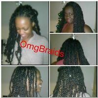 Twists! Summer styles! Summer sales! Omg! ®