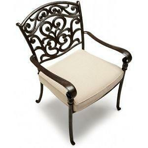 Garden Chair eBay