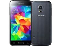 Samsung s5 mini EE - good condition