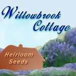 Willowbrook Cottage Seeds