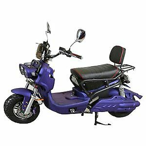 SPRING IS COMING AND THE SALES ARE ON FOR ATV'S & ESCOOTERS