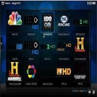 IPTV Channels ►►BEST PRICES!!!►►2100+ Channels + VOD