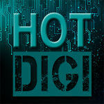 HOTDIGI Trade co., LTD
