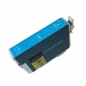 Epson T0882 (T088220) Ink Cartridge Cyan (Canada Only) New Compatible