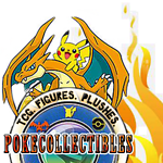 PokeCollectibles