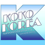 kokokorea