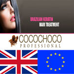 Cocochoco-Europe-Center