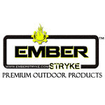 Premium Outdoor Products