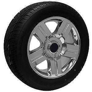22 Inch Tires >> 22 Tires Ebay