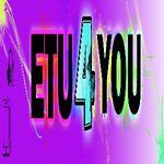 etu4you