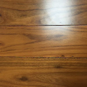 In Stock Special on Engineered Hardwood!
