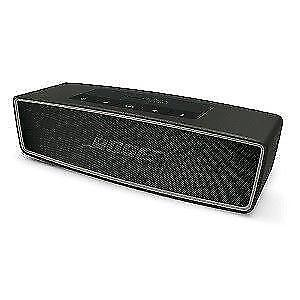 SUPRISING FALL SALE ON PHILLIPS-SONY- SAMSUNG-JBL WIRELESS SPEAKER!!!!