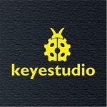 keyes-eu