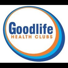Goodlife gym any location $16.92 per week Hendra Brisbane North East Preview