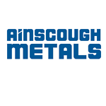 Ainscough Metals
