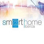 Smart Home Ibérica