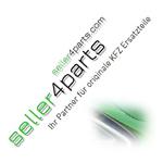 seller4parts.com
