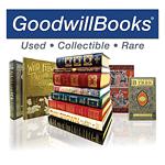 Goodwill Books