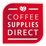Coffee Supplies Direct Ltd