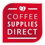 Coffee Supplies Direct Ltd