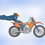 crossracer*