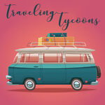 Traveling Tycoons