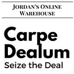 Jordans Online Warehouse