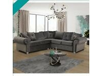 ASHWIN CORNER & 3+2 SEATER SOFA AT VERY CHEAP PRICE