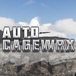 auto-cagewrx