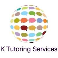 Personalized Online French and English Tutoring